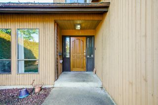 Photo 3: 3748 BALSAM Crescent in Abbotsford: Central Abbotsford House for sale : MLS®# R2616241