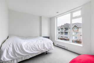 "Photo 7: 305 5470 ORMIDALE Street in Vancouver: Collingwood VE Condo for sale in ""WALL CENTRE CENTRAL PARK"" (Vancouver East)  : MLS®# R2573190"