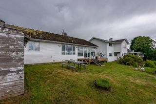 Photo 23: 587 Alder St in : CR Campbell River Central House for sale (Campbell River)  : MLS®# 878419