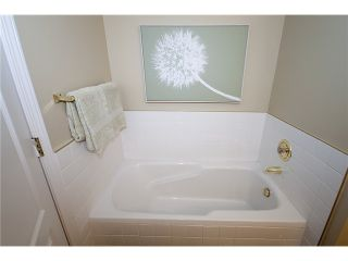 Photo 9: # 208 1208 BIDWELL ST in Vancouver: West End VW Condo for sale (Vancouver West)  : MLS®# V1069541