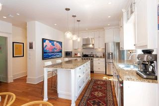 Photo 10: 4118 W 14TH Avenue in Vancouver: Point Grey House for sale (Vancouver West)  : MLS®# R2591669