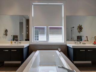 Photo 14: 8703 105 Street in Edmonton: Zone 15 House Half Duplex for sale : MLS®# E4247547
