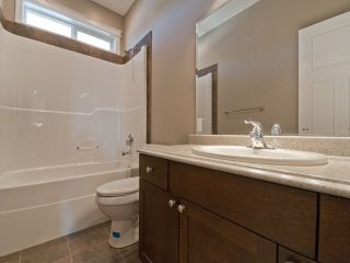 """Photo 7: 2674 LINKS Drive in Prince George: Aberdeen House for sale in """"ABERDEEN GLEN"""" (PG City North (Zone 73))  : MLS®# N205880"""