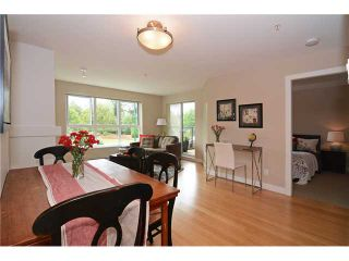 Photo 5: 3732 Mt Seymour Pw in North Vancouver: Indian River Condo for sale : MLS®# V1125539