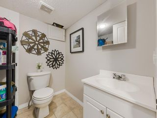 Photo 32: 49 7205 4 Street NE in Calgary: Huntington Hills Row/Townhouse for sale : MLS®# A1031333