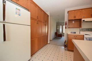 Photo 6: 66 Worthington Avenue in Winnipeg: St Vital Residential for sale (2D)  : MLS®# 202124330