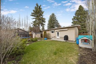 Photo 42: 6615 34 Street SW in Calgary: Lakeview Detached for sale : MLS®# A1106165