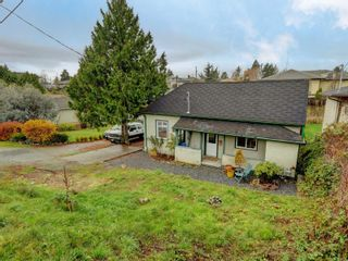 Photo 21: 3060 Albina St in Saanich: SW Gorge House for sale (Saanich West)  : MLS®# 860650