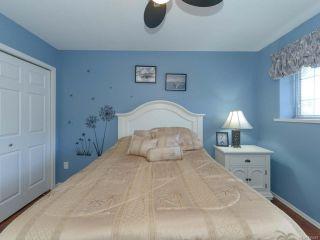Photo 36: 1560 Beaconsfield Cres in COMOX: CV Comox (Town of) House for sale (Comox Valley)  : MLS®# 755491