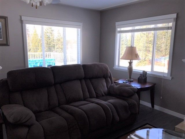 Photo 11: Photos: 4767 EDWARDS Road in Quesnel: Quesnel Rural - South House for sale (Quesnel (Zone 28))  : MLS®# R2548501