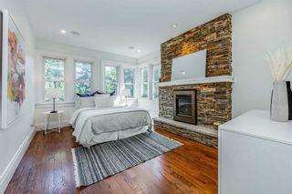 Photo 25: 48 Chester Hill Road in Toronto: Playter Estates-Danforth House (2-Storey) for sale (Toronto E03)  : MLS®# E5360365