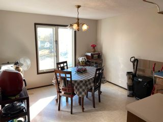 Photo 18: 450080 HWY 795: Rural Wetaskiwin County House for sale : MLS®# E4264794