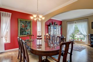 Photo 10: 41 Discovery Ridge Manor SW in Calgary: Discovery Ridge Detached for sale : MLS®# A1141617