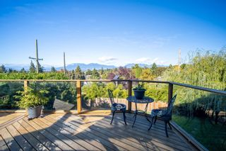 Photo 34: 1945 W 35TH Avenue in Vancouver: Quilchena House for sale (Vancouver West)  : MLS®# R2625005