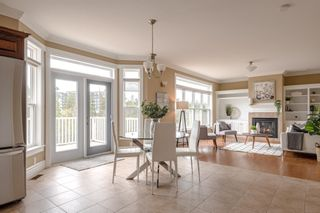Photo 9: 148 Ravines Drive in Bedford: 20-Bedford Residential for sale (Halifax-Dartmouth)  : MLS®# 202111780