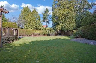 Photo 21: 1912 148A Street in Surrey: Sunnyside Park Surrey House for sale (South Surrey White Rock)  : MLS®# R2600842