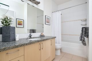 """Photo 21: 211 6233 LONDON Road in Richmond: Steveston South Condo for sale in """"LONDON STATION 1"""" : MLS®# R2589080"""
