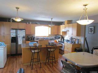 Photo 5: 2820 10th Ave in : PA Port Alberni House for sale (Port Alberni)  : MLS®# 869404