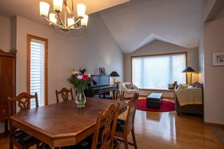Photo 5: 83 Myles Robinson Way in Winnipeg: Island Lakes Residential for sale (2J)  : MLS®# 202025908