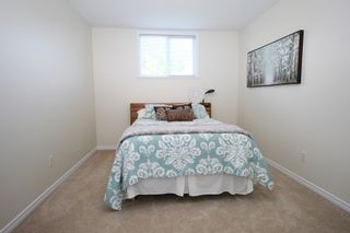 """Photo 14: 5119 223B Street in Langley: Murrayville House for sale in """"Hillcrest"""" : MLS®# R2389538"""