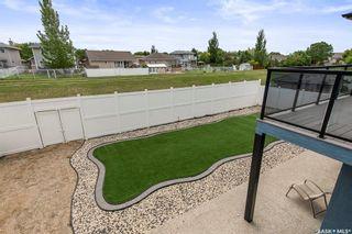 Photo 11: 6117 Koep Avenue in Regina: Skyview Residential for sale : MLS®# SK870723