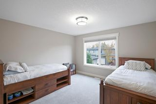 Photo 27: 3806 3 Street NW in Calgary: Highland Park Detached for sale : MLS®# A1047280