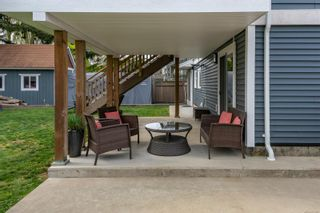 Photo 31: 872 Kalmar Rd in : CR Campbell River Central House for sale (Campbell River)  : MLS®# 873896