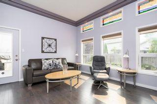 Photo 8: 293 De La Seigneurie Boulevard in Winnipeg: Island Lakes Residential for sale (2J)  : MLS®# 202119247