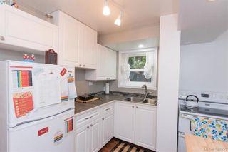 Photo 18: 1884 San Juan Ave in VICTORIA: SE Gordon Head House for sale (Saanich East)  : MLS®# 773740