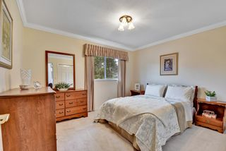 """Photo 32: 16186 9 Avenue in Surrey: King George Corridor House for sale in """"McNally reek"""" (South Surrey White Rock)  : MLS®# R2624752"""