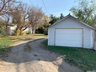 Photo 10: 840 Hochelaga Street East in Moose Jaw: Hillcrest MJ Residential for sale : MLS®# SK872456
