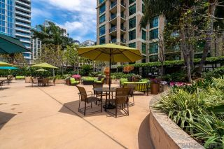 Photo 47: DOWNTOWN Condo for sale : 3 bedrooms : 1205 Pacific Hwy #2602 in San Diego