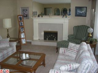 Photo 2: 11943 77A Avenue in Delta: Scottsdale House for sale (N. Delta)  : MLS®# F1106045