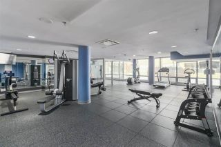 """Photo 18: 2002 1283 HOWE Street in Vancouver: Downtown VW Condo for sale in """"Tate Downtown"""" (Vancouver West)  : MLS®# R2562552"""