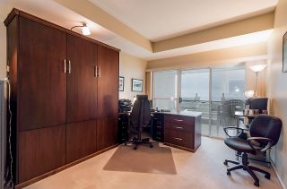 """Photo 12: 2375 FOLKESTONE Way in West Vancouver: Panorama Village Townhouse for sale in """"Westpointe"""" : MLS®# R2147678"""