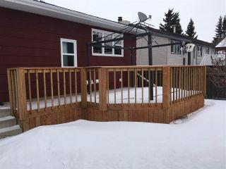 Photo 17: 5311 59 Avenue: Viking House for sale : MLS®# E4230351
