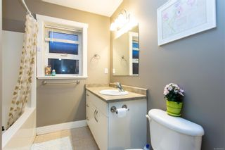 Photo 33: 497 Poets Trail Dr in Nanaimo: Na University District House for sale : MLS®# 883003