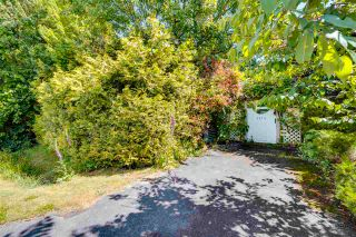 Photo 32: 3510 CLAYTON Street in Port Coquitlam: Woodland Acres PQ House for sale : MLS®# R2590688