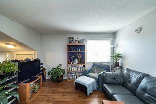 Photo 2: 32 CHUNGO Drive: Devon House for sale : MLS®# E4265731