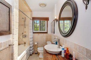 Photo 20: OCEAN BEACH House for sale : 6 bedrooms : 4542 Bermuda Avenue in san diego