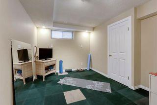 Photo 34: 104 SUN HARBOUR Crescent SE in Calgary: Sundance Detached for sale : MLS®# C4242284