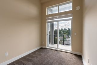 """Photo 14: 4614 2180 KELLY Avenue in Port Coquitlam: Central Pt Coquitlam Condo for sale in """"Montrose Square"""" : MLS®# R2618577"""