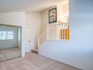 """Photo 10: 8490 FRENCH Street in Vancouver: Marpole 1/2 Duplex for sale in """"MARPOLE"""" (Vancouver West)  : MLS®# R2483416"""