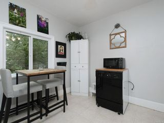Photo 9: 3661 Savannah Ave in : SE Swan Lake House for sale (Saanich East)  : MLS®# 856260