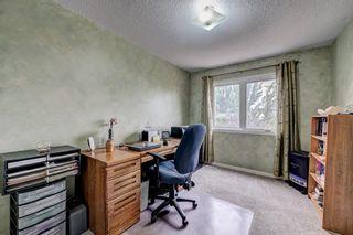 Photo 22: 1603 9803 24 Street SW in Calgary: Oakridge Row/Townhouse for sale : MLS®# A1145442