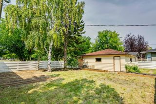 Photo 15: 4719 15 Street SW in Calgary: Altadore Detached for sale : MLS®# A1026652