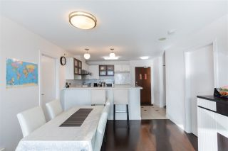 "Photo 5: 821 7831 WESTMINSTER Highway in Richmond: Brighouse Condo for sale in ""THE CAPRI"" : MLS®# R2543024"