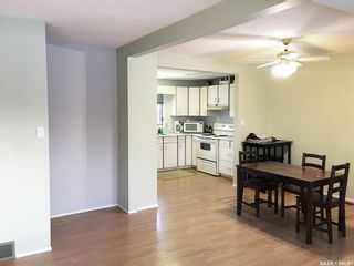 Photo 14: 323 Hall Street in Outlook: Residential for sale : MLS®# SK837687