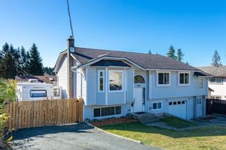 Photo 1: 849 Merecroft Rd in : CR Campbell River Central House for sale (Campbell River)  : MLS®# 869832