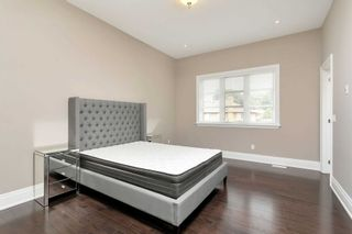 Photo 23: 95 Sarracini Cres in Vaughan: Islington Woods Freehold for sale : MLS®# N5318300